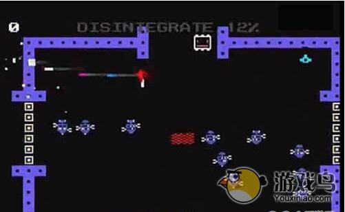 复古风格游戏《像素红人》正式公开宣传视频[图]图片1