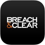 突破行动Breach & Clear