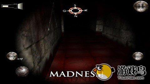 《恐惧庄园》评测: 迷宫庄园的冒险之路[多图]图片3