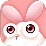 兔子大逃亡2