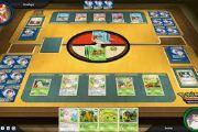 《口袋妖怪:卡牌游戏在线》确定年末登录iPad[多图]