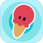 爱吃冰淇淋的怪兽屋