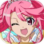 魔法少女:妖精公主