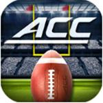 ACC橄榄球挑战