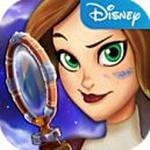 迪士尼秘密王国