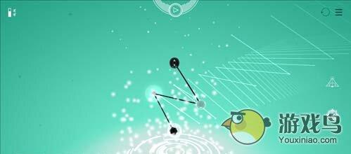 解谜游戏《韵动节奏》宣传视频正式公开[图]图片1
