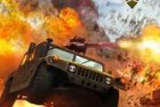 铁骑沙漠官网宣传片流出 玩转战争策略[图]