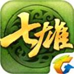 七雄争霸 v4.3.5