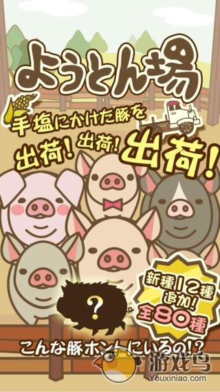 养猪场图1: