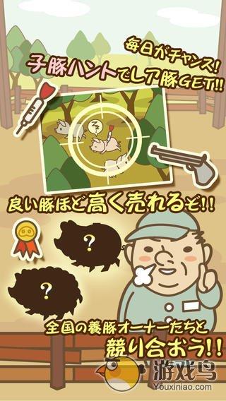 养猪场图4: