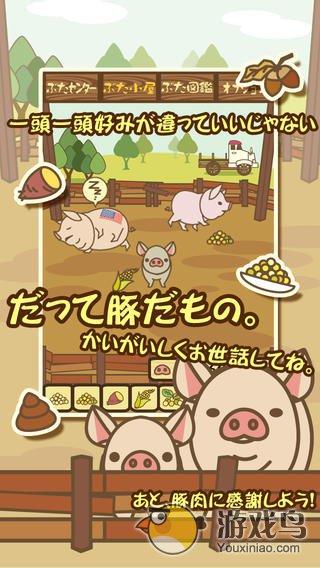 养猪场图2: