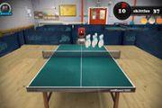 指尖乒乓球评测 体验真实的乒乓球比赛[多图]