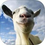 模拟山羊太空废物中文免费版