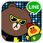 LINE STAGE:节奏擂台