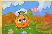 保卫橘子2伟大旅程版本更新视频介绍