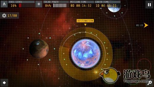 星际穿越图3: