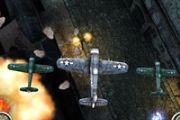 空战英豪2实战宣传视频 这游戏必须点个赞[多图]