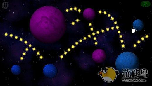 星球跳跃图2: