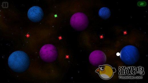 星球跳跃图3: