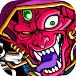 神龙扑克 v2.1.0