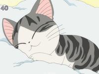 猫奴必备:盘点喵星人做主角的手机游戏[多图]