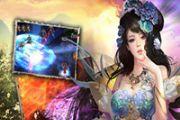《女神三国》内测将开启 铜雀台玩法揭秘[多图]