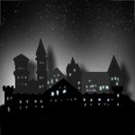 地下城堡 v2.5.20