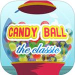 糖果球:經典版