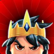 城堡防御:皇家起义2