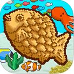 鲷鱼烧潜水