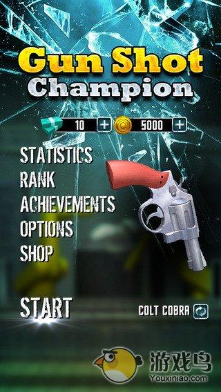 射击冠军图5: