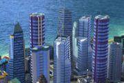 EA经典模拟城市系列官方手机版宣传CG上线[图]