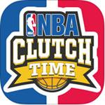 NBA:生死时刻