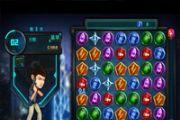 痞子英雄:黎明升起评测  三消类型游戏[多图]
