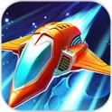 星星战机 v1.31