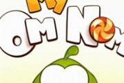 育成类游戏《我的奥姆》宣传视频震撼来袭[图]