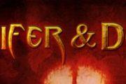 恶魔军团游戏评测 七大罪恶毁灭整个世界[多图]