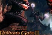 《博德之门2:增强版》明天上架双平台[多图]