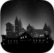 地下城堡:炼金术师的魔幻之旅