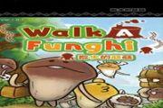 散步的菇菇游戏评测  节操已经碎了一地[多图]