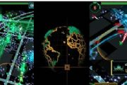 谷歌最新作《末日游戏》宣传视频正式曝光[多图]