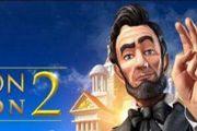 策略类游戏《文明变革2》首次降价大促销[多图]