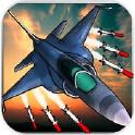 雷电骑士:喷气式飞机
