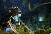 动作类游戏《世界2》第二部Demo视频公开[多图]