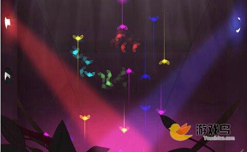 冒险解谜类游戏《蜉蝣》迎来首次限时免费[多图]图片3