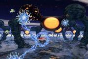 射击类游戏《太空侵袭》正式上架iOS平台[多图]