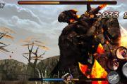 《世界2:魔物狩猎》单机版宣传视频发布