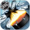 NHL目标粉碎 V5.3.6
