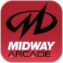Midway游戏合集