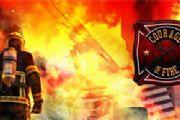 《勇敢的消防员》下周将正式上架双平台[图]